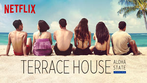 Terrace House: Boys & Girls in the City | Netflix Official ...